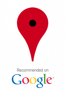 google-places-logo-blog[1]